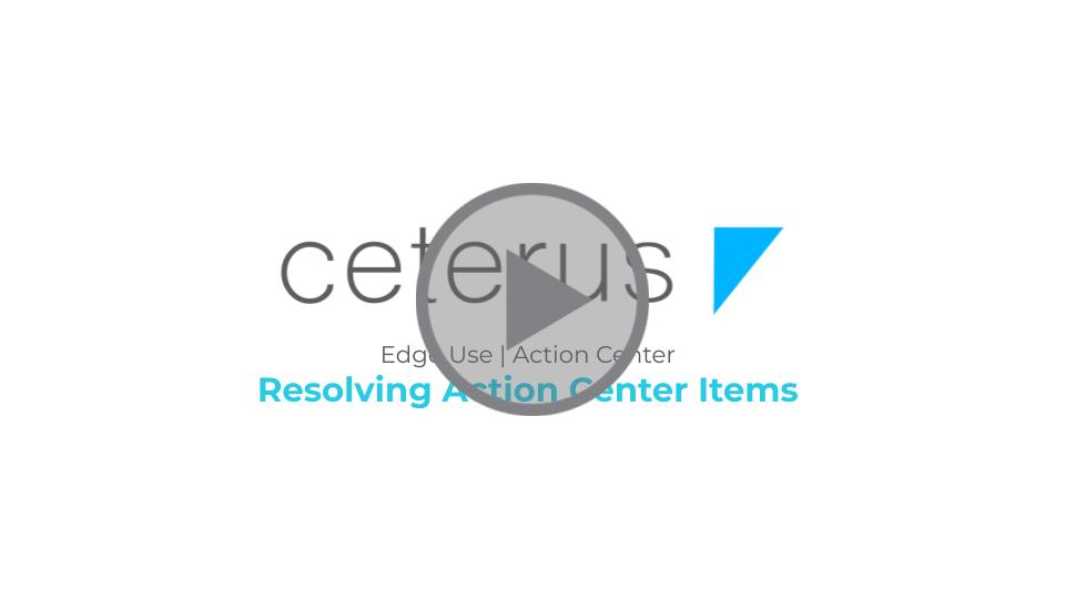 Ceterus_-_CSS_Demo_Video_Thumbnails__39_.jpg